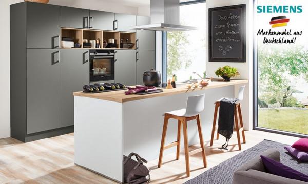 Ella-Kunzit-Massachusetts-Einbauküche-29149-1
