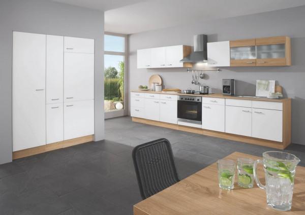 Sonea-Küchenanstell-Programm-26443_06-1