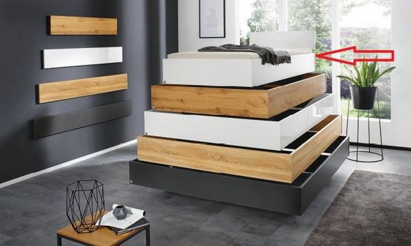 Phönix-Bettenprogramm-27028_01-1