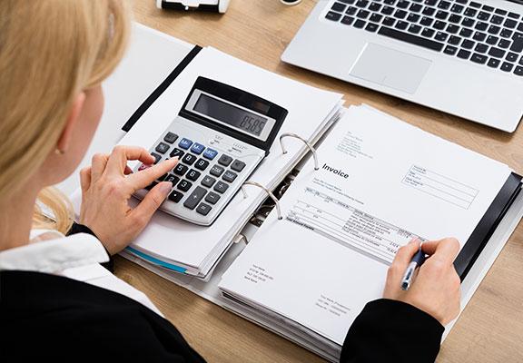 service_finanzierung_576x400