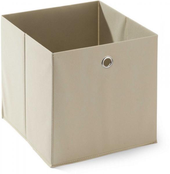 Mega 3-Faltbox-25020041-1
