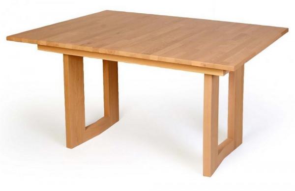 Komforto-Tisch-23588_01-1
