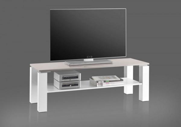 Romy-TV Lowboard-25873-1