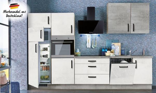 Svenja-Küchenblock zerlegt-28981-1